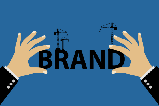 Defining Brand: Why Is It So Hard To Find A Perfect Definition?