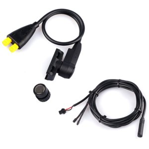 Ebike Speed Sensor for TSDZ2