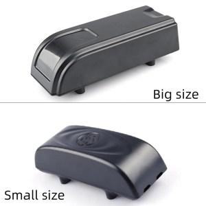 Ebike Controller Modified Box