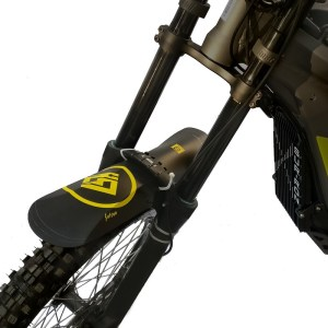Front Fender For Light Bee RST Fork Surron Accessories