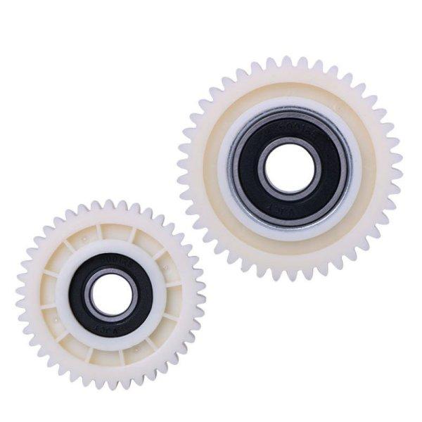 Planetary Gear BPM Hub Motor Gear 42T MXUS MX01 55mm X 12mm 3 PCS