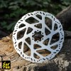 2.1mm Thickened Disc Brake for Sur Ron Light Bee and Light Bee X