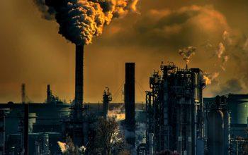 Emise (foto: Chris LeBoutillier / Unsplash.com)
