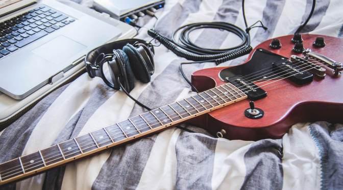 Guitar.com Live shares the secrets of online marketing for guitarists