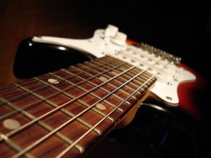 10 Common Beginner Guitar Student Question and Answers