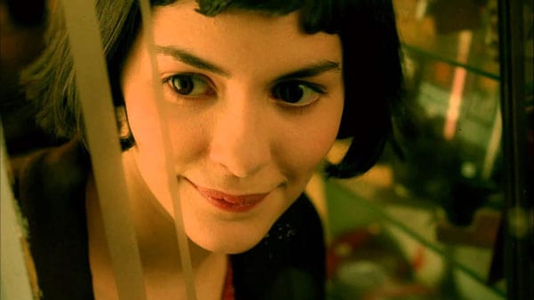 Amélie soundtrack and more: famous piano music from movies to learn