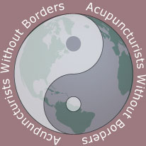 https://i2.wp.com/www.emperors.edu/wp-content/uploads/2011/08/Acupuncturists-Without-Borders.jpg