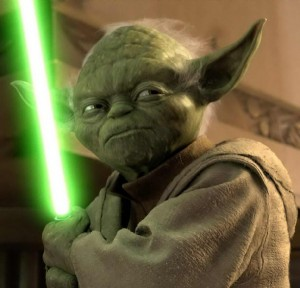 star_wars_uno_spin-off_per_yoda