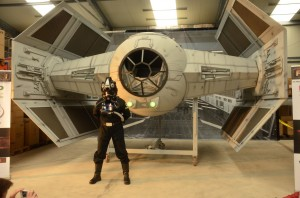 Tie-Fighter-X1