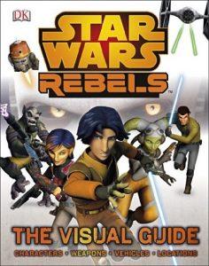 rebels-the-visual-guide
