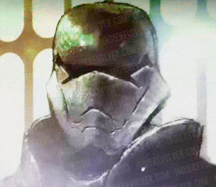 wpid-chrome_trooper_ir21