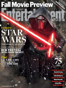 cover-ew-13771378-swvii