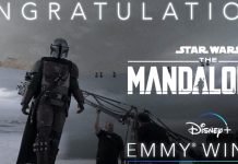 The-mandalorian-emmy-winner