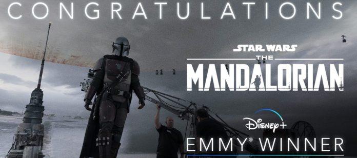 The-mandalorian-emmy-winner