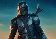 soundtrack the mandalorian