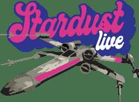 alta repubblica stardust live