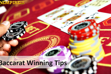 baccarat-winning-tips-empire777