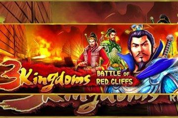 3-kingdoms-battle-of-red-cliffs-slot-game-review-pragmatic-497x334