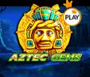 Malaysia Big Win Slot Empire777 - Aztec Gems