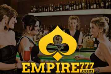 how to win big at empire777 casino