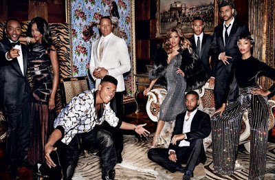 How Much Do You Know About Hakeem Lyon?