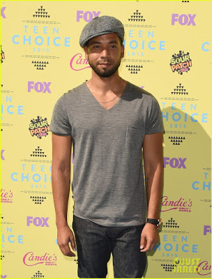 How Much Do You Know About Jamal Lyon?