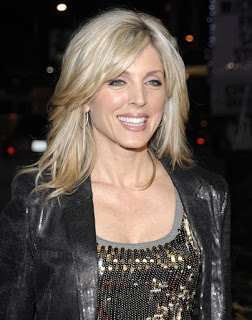 How Old Is Marla Maples?