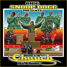 What Is Snoop Dogg's Name 2016