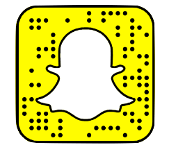 Hrush Snapchat Name