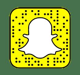 Jeffree Star Snapchat Name