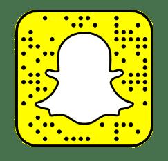 Keyshia Ka'oir Snapchat Name