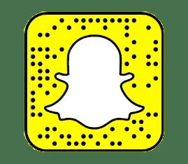 Marco Pierre White Jr Snapchat Name