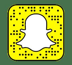 Michelle Obama Snapchat Username
