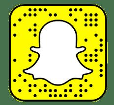 Gigi Gorgeous Snapchat Name