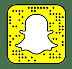 Jenelle Evans Snapchat Name