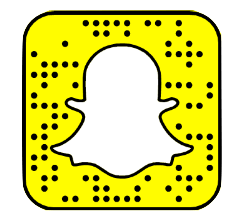 Jimmy Butler Snapchat Name