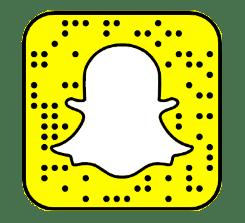 Fetty Wap Snapchat Name