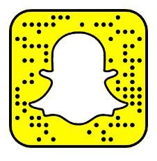 Jordan Clarkson Snapchat Name