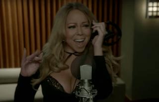 Mariah Carey As Kitty On Empire