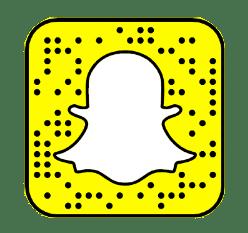 Pusha T Snapchat Name