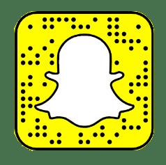 Simon Saran Snapchat Name