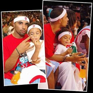 Solange Baby Father Daniel Smith