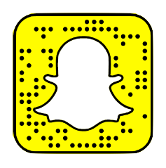 What Is Big Sean Snapchat Name?
