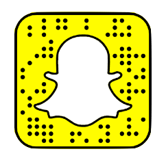 YesJulz Snapchat Name