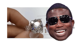 How Long Gucci And Keyshia Been Together?