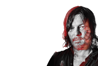 What Happens To Daryl In The Walking Dead?