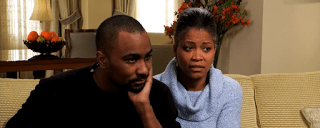 Who Is Nick Gordon Parents?