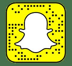 Dwyane Wade Snapchat Name