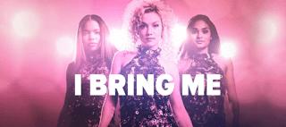 I Bring Me Star TV Show Fox Lyrics