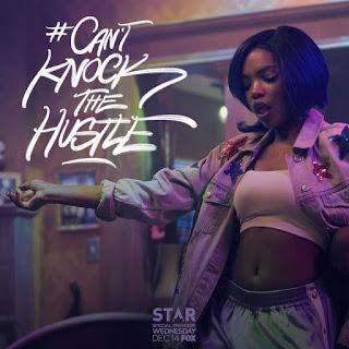 Alexandra On Star
